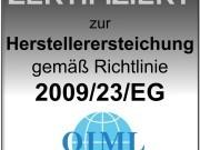 Button_Zertifikat_Herstellersteichung