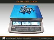 IHG-CTS-60000-Zaehlen