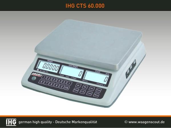 IHG-CTS-60000-full