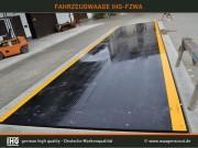 IHG-FZWA-10