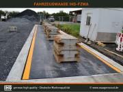 IHG-FZWA-8