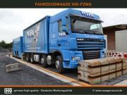 IHG-FZWA-9