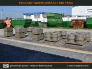 IHG-FZWA-Eichung-2