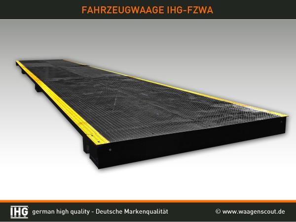 IHG-FZWA-full-1