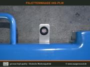IHG-PLW-Detail-1