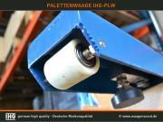 IHG-PLW-Detail-2