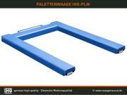 IHG-PLW-full