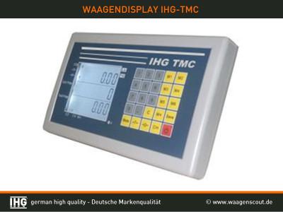 IHG-TMC-full