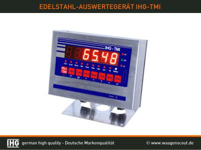 IHG-TMI-Full