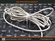 PFW-TMA-Detail-2