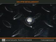 PFW-TMA-Detail-3