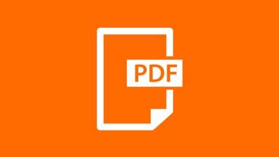 ihg-downloadcenter