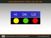 IHG-TMA-LED-Ampel