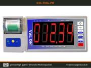 IHG-TMA-PR