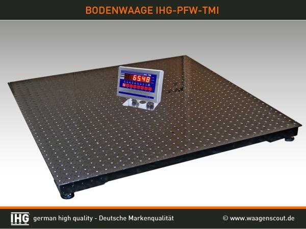 PFW-TMI-full