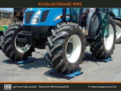 alw-da-wws-traktor