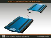 alw-wwsrf-dual-2