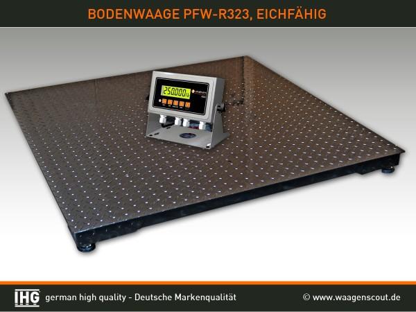 ihg-pfw-r323-full-1