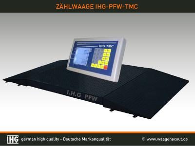 ihg-pfw-tmc-full