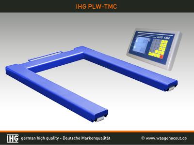 ihg-plw-tmc