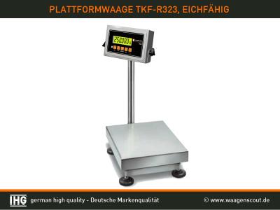 tkf-r323