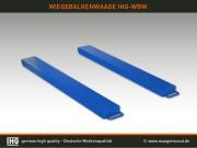 wiegebalkenwaage-wbw-full