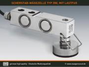 wz-350-mit-lastfuß