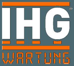 eichservice-waagenscout-ihg-industriewaagen-wartung-2502