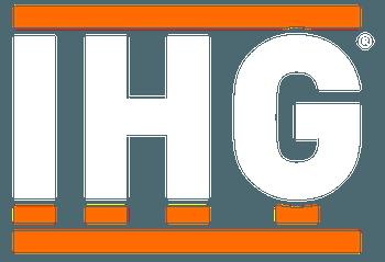 IHG Industriewaagen