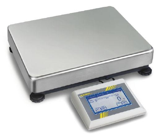 img-hr-ikt-450x350mm