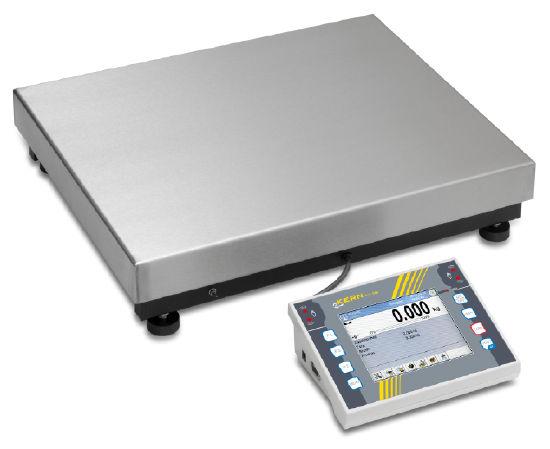 img-hr-ilt-bm-500x400mm