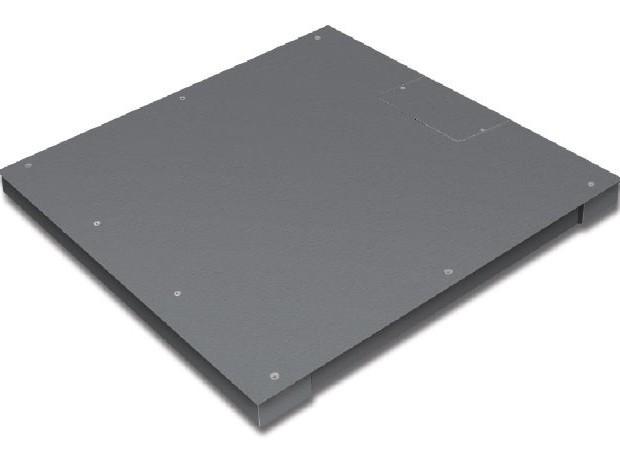 img-hr-kxp-v20-ip67