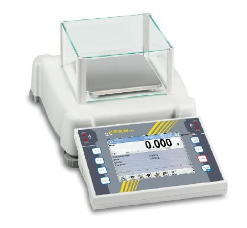 img-hr-pet-128x128mm