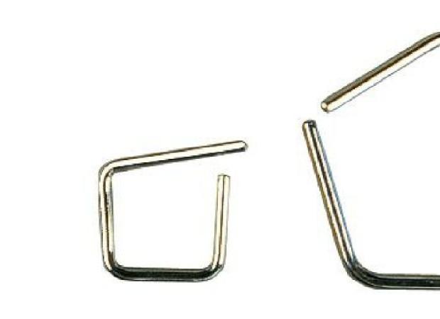 img-hr-weight-e1-inox-wire-308-3x