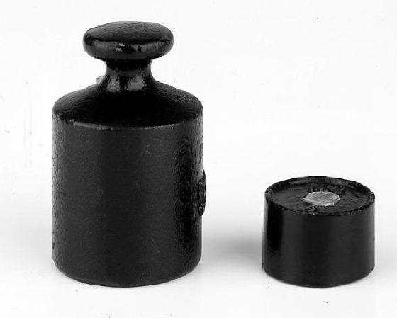 img-hr-weight-m3-cast-iron-366-9x