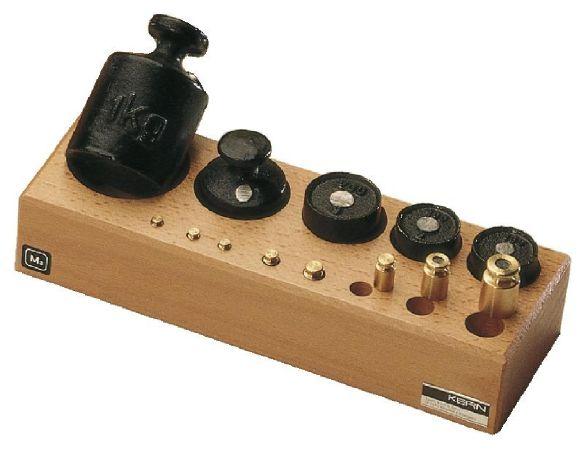 img-hr-weights-set-m3-cast-iron-962-9x