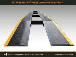 ihg-fzwm-18-full