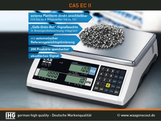 CAS-EC-II-1