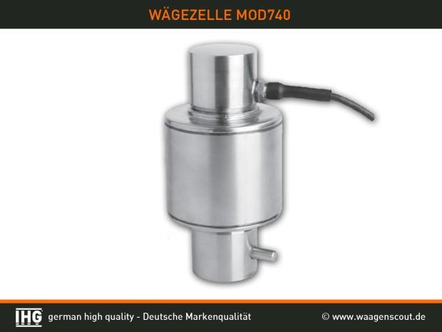 MOD740_1